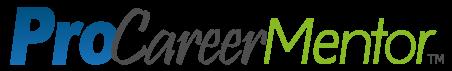 ProCareerMentorLogo2015trans