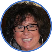 Robin Salsberry Career HR Professional President, Prositions, Inc